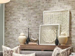 Basement Design Ideas Home Decor Ideas
