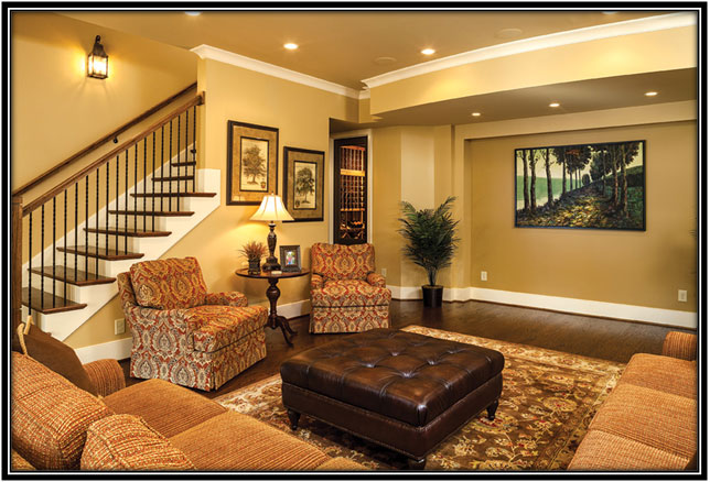 Drop Ceiling Lighting For Basement Dropped Ceiling Ideas