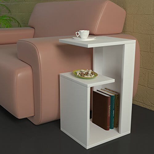Tavolini da Salotto di Design  HomeHome