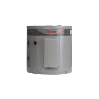 Rheem 25L Electric