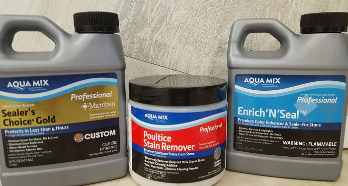 best grout sealer what is the best