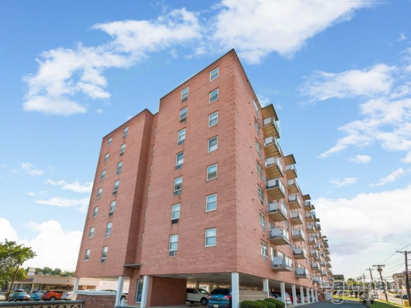 Route 4 Apartments for Rent, Bergen County Home Rentals, NJ
