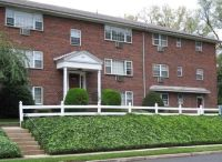 Central Eastern Bergen County Apartments for Rent, Home