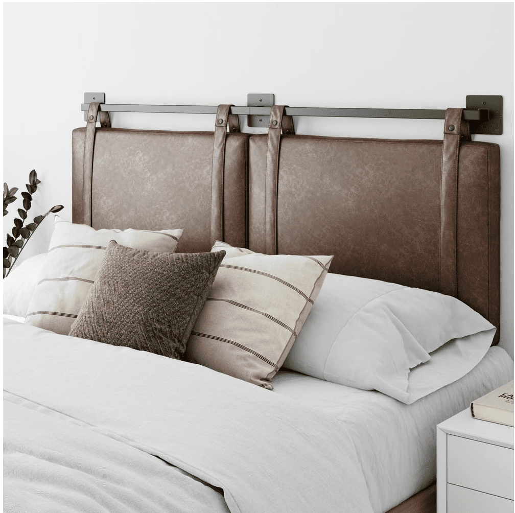 The Best Headboards Of 2021