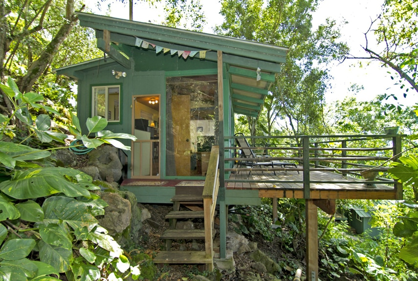 Images Of Tiny Houses
