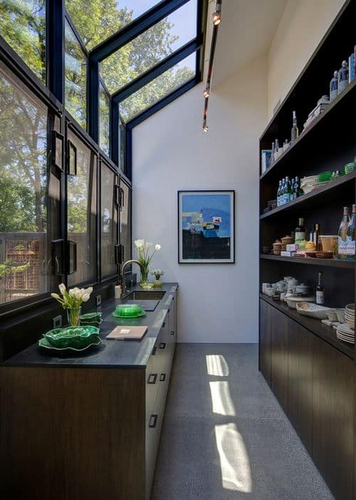 Image via Houzz.com