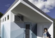 Tiny House - Lil' Lodge