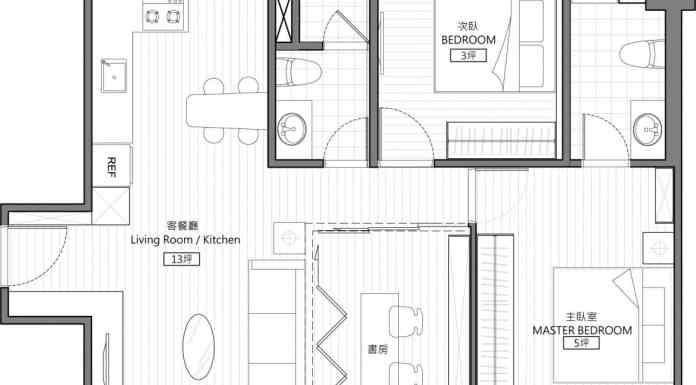 151121_hongs-house-21 Superhero House Floor Plan on anime house floor plan, iron man house floor plan, tony stark house floor plan,