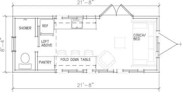160412_tiny house floor plans-16