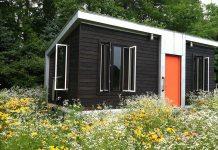 tiny house-01