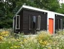 160501_tiny house-01