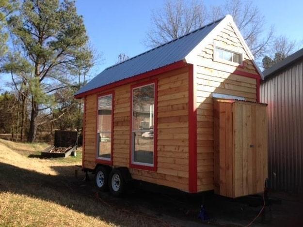 tiny house-12