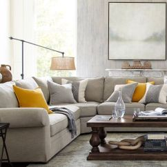 Living Room Idea Images Server 12 Inspiring Pottery Barn Ideas For Notable Rooms Home Hq 1