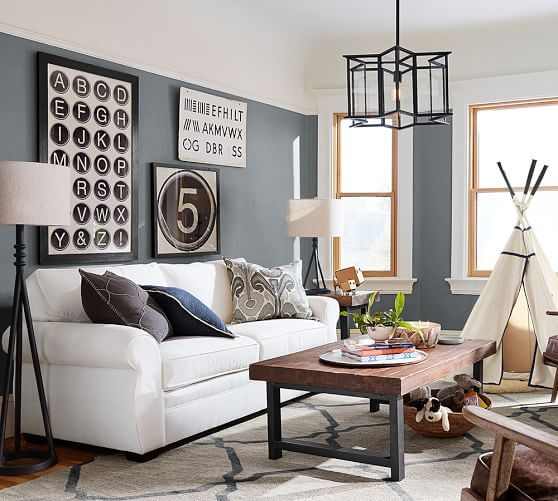 pottery barn living rooms unique room furniture 12 inspiring ideas for notable home hq 13