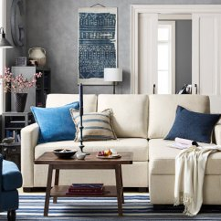Pottery Barn Pictures Of Living Rooms Ideas For Painting My Room 12 Inspiring Notable Home Hq 5