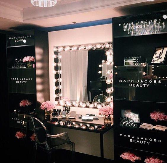 vanity room ideas 7