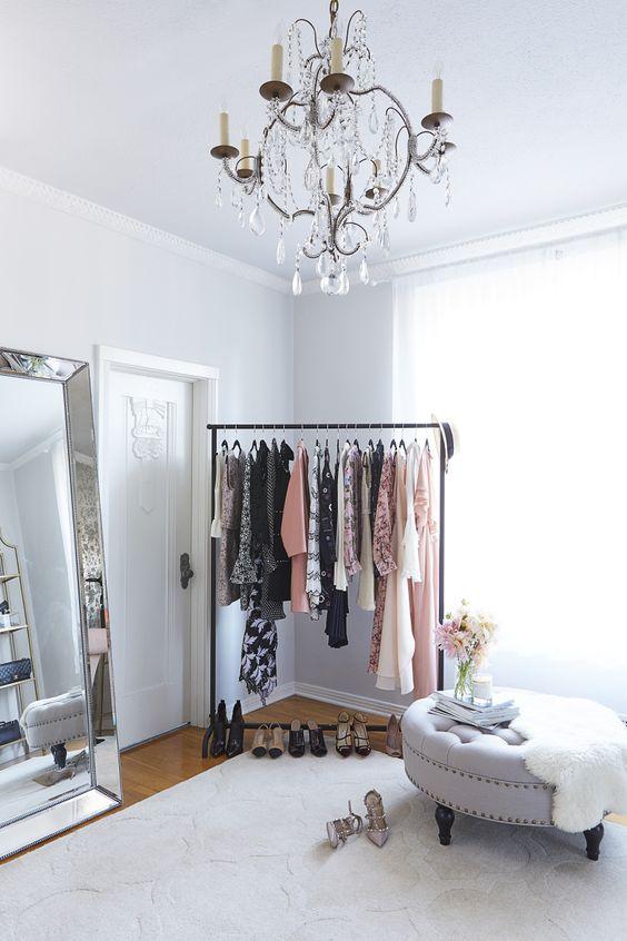 Marvelous ... Beauty Room Ideas 1