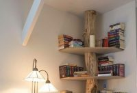 Interior Design Archives - Page 3 of 7 - Home Ideas HQ