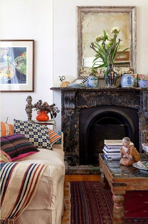 Living Room Designs Indian Style: How To Achieve Fascinating Living Room Designs In Indian