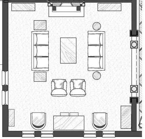 room layouts - Dorit.mercatodos.co