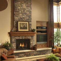 How To Arrange Living Room Furniture With Fireplace And Tv Beach Decor Effective Layouts For Your Home Ideas Hq Beside A Layout