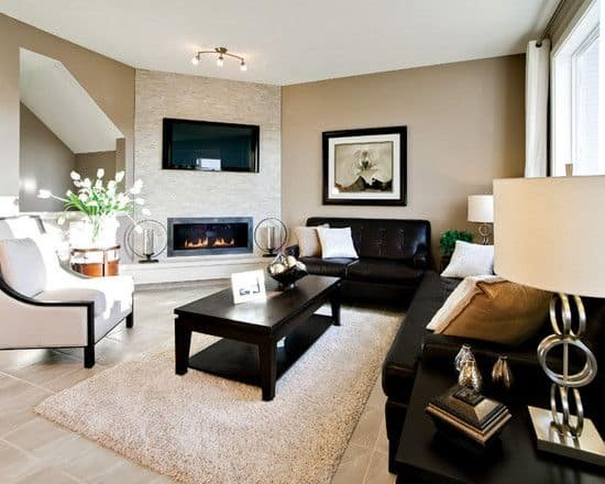 pictures of living rooms with fireplaces and tv room tables storage effective layouts for your fireplace home ideas hq corner over layout a