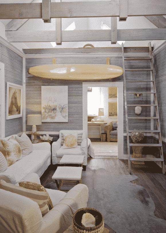 living room wall decor 5