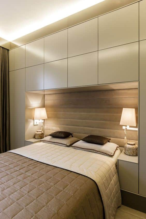 modern bed designs with storage 10