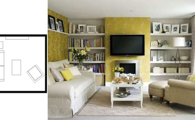 Small Living Room Layouts With Tv 1 Home Ideas Hq Dubai Khalifa