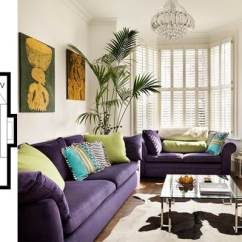 How To Design A Small Living Room Layout Pictures Of Elegant Rooms Amazing Layouts With Tv Inspire You Home Ideas Hq 12