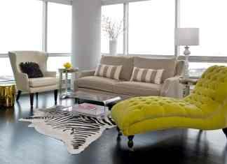 sofa set designs for living room 10