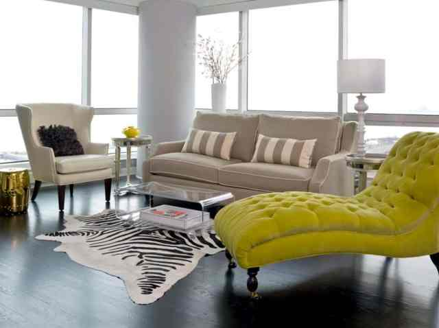 sofa set designs for living rooms 10