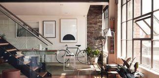 tiny apartment designs 5