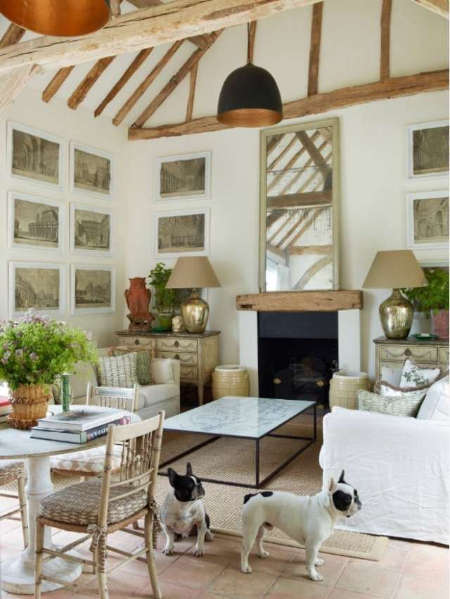 country living room ideas 1.d