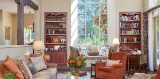 country living room ideas 2.d