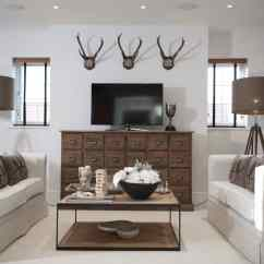 Country Living Room Ideas Images Light Brown Decor Great On How To Achieve A Home Hq 2 F