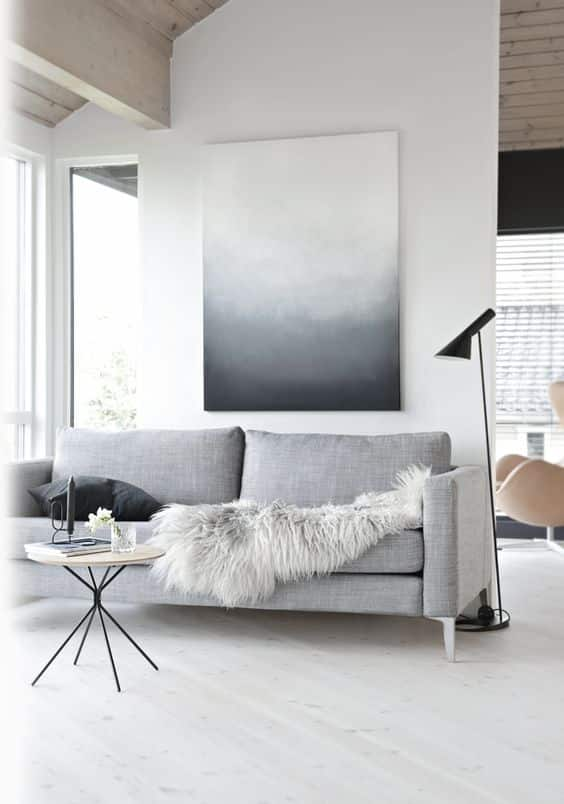 grey living room ideas 1.b.i.