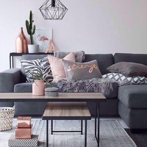 grey living room ideas 1.d.i - Home Ideas HQ