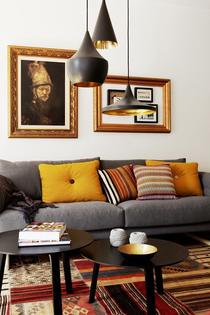 grey living room ideas 2.a.i