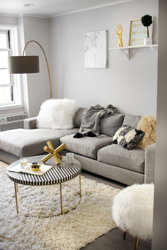 grey living room ideas 2.b.ii