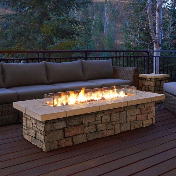 outdoor fireplace ideas 1.b.iii