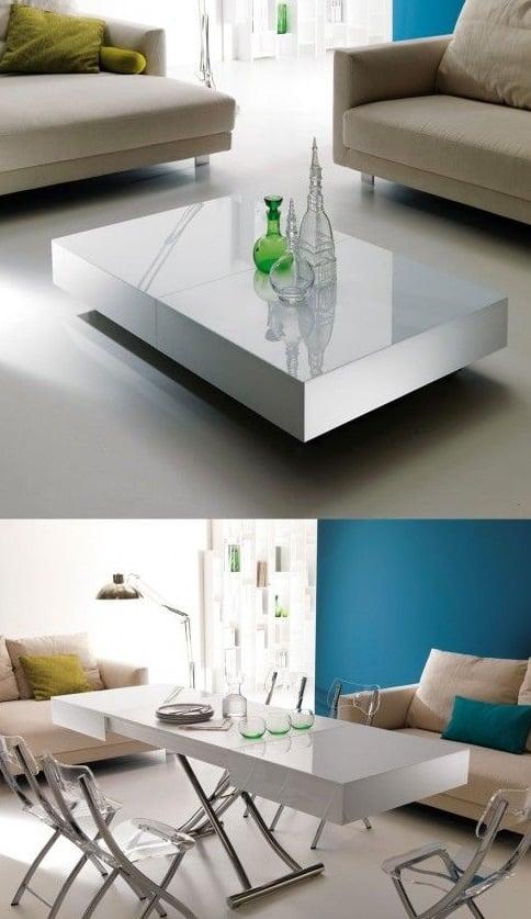 small dining room ideas 1.b.iii
