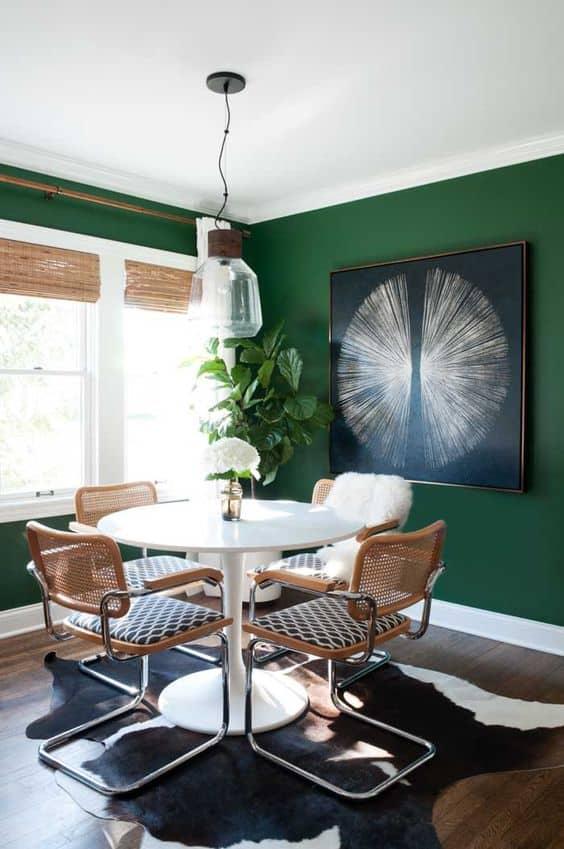 small dining room ideas 1.c.ii