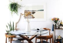 small dining room ideas 2.a.i