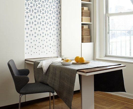 small dining room ideas 2.a.ii