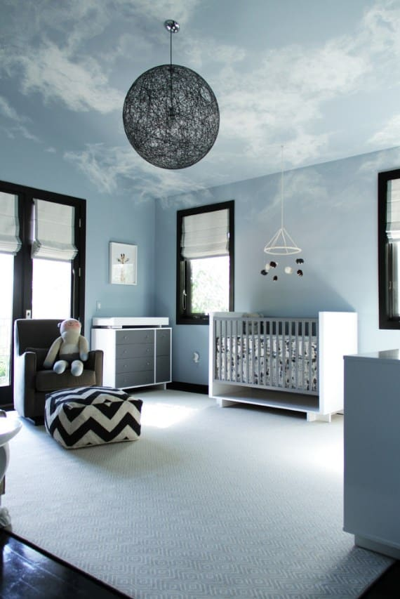 baby boy room ideas 2.c