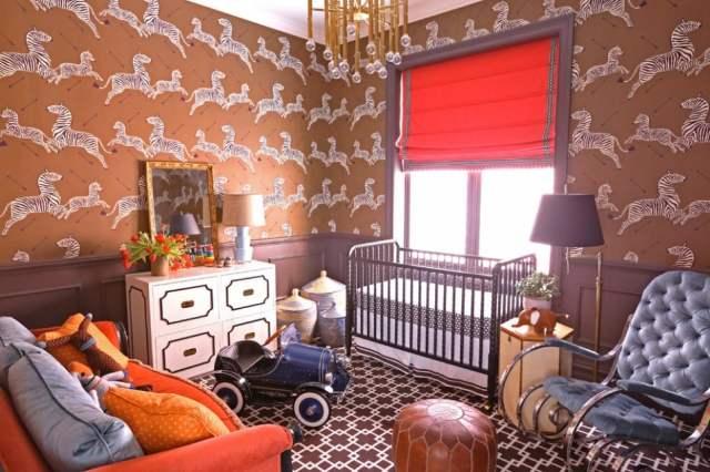 baby boy room ideas 2.d