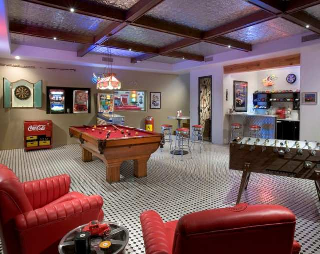 game room ideas 2.b