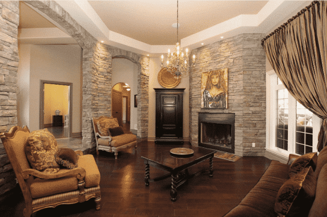 stone fireplace ideas 2.c