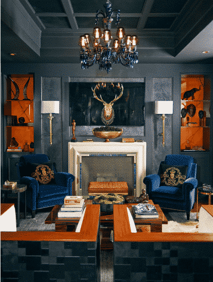 Only The Best For Your Stone Fireplace Ideas Home Ideas Hq